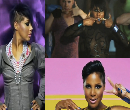 http://vixenworld.files.wordpress.com/2010/04/toni-braxton.jpg